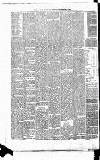 Armagh Standard Friday 04 December 1885 Page 4