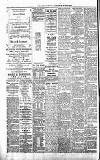Armagh Standard