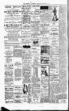 Armagh Standard Friday 07 December 1894 Page 2