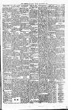 Armagh Standard Friday 07 December 1894 Page 3