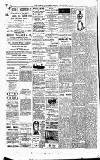 Armagh Standard Friday 21 December 1894 Page 2