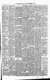 Armagh Standard Friday 21 December 1894 Page 3
