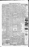 Armagh Standard Friday 21 December 1894 Page 4