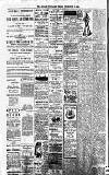 Armagh Standard Friday 28 December 1894 Page 2