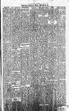 Armagh Standard Friday 28 December 1894 Page 3
