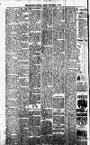 Armagh Standard Friday 28 December 1894 Page 4