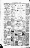 Armagh Standard Friday 18 January 1895 Page 2