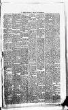 Armagh Standard Friday 18 January 1895 Page 3