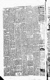 Armagh Standard Friday 18 January 1895 Page 4