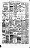 Armagh Standard Friday 17 January 1896 Page 2