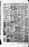 Armagh Standard Friday 13 March 1896 Page 2