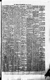 Armagh Standard Friday 13 March 1896 Page 3