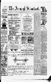 Armagh Standard Friday 01 May 1896 Page 1