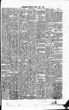 Armagh Standard Friday 01 May 1896 Page 3