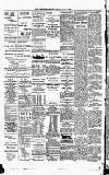 Armagh Standard Friday 15 May 1896 Page 2
