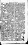 Armagh Standard Friday 15 May 1896 Page 3