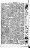 Armagh Standard Friday 15 May 1896 Page 4