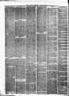 The Atlas Saturday 27 July 1867 Page 6