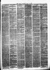 The Atlas Saturday 27 July 1867 Page 7