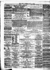 The Atlas Saturday 27 July 1867 Page 8