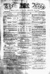The Atlas Friday 01 January 1869 Page 1