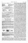 The Atlas Friday 01 January 1869 Page 8