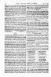 The Atlas Friday 01 January 1869 Page 10