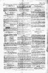 The Atlas Friday 01 January 1869 Page 16