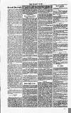 Croydon Chronicle and East Surrey Advertiser Saturday 25 August 1855 Page 2