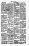 Croydon Chronicle and East Surrey Advertiser Saturday 25 August 1855 Page 3