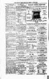 Croydon Chronicle and East Surrey Advertiser Saturday 25 August 1855 Page 4