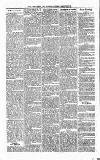 Croydon Chronicle and East Surrey Advertiser Saturday 22 September 1855 Page 2