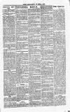 Croydon Chronicle and East Surrey Advertiser Saturday 22 September 1855 Page 3