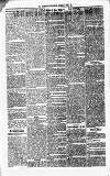 Croydon Chronicle and East Surrey Advertiser Saturday 29 December 1855 Page 2