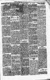 Croydon Chronicle and East Surrey Advertiser Saturday 29 December 1855 Page 3
