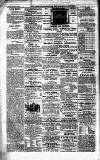 Croydon Chronicle and East Surrey Advertiser Saturday 29 December 1855 Page 4