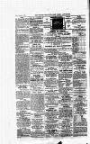 Croydon Chronicle and East Surrey Advertiser Saturday 05 January 1856 Page 4