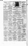 Croydon Chronicle and East Surrey Advertiser Saturday 09 February 1856 Page 4