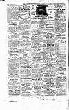 Croydon Chronicle and East Surrey Advertiser Saturday 23 February 1856 Page 4