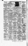 Croydon Chronicle and East Surrey Advertiser Saturday 08 March 1856 Page 4