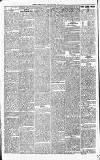 Croydon Chronicle and East Surrey Advertiser Saturday 22 November 1856 Page 2
