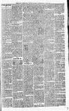 Croydon Chronicle and East Surrey Advertiser Saturday 22 November 1856 Page 3