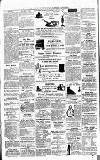 Croydon Chronicle and East Surrey Advertiser Saturday 22 November 1856 Page 4