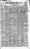 Croydon Chronicle and East Surrey Advertiser