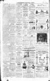 Croydon Chronicle and East Surrey Advertiser Saturday 09 November 1861 Page 4
