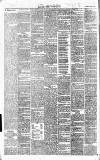 Croydon Chronicle and East Surrey Advertiser Saturday 14 February 1863 Page 2