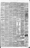 Croydon Chronicle and East Surrey Advertiser Saturday 14 February 1863 Page 3