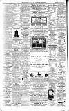 Croydon Chronicle and East Surrey Advertiser Saturday 07 January 1865 Page 4