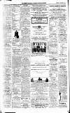 Croydon Chronicle and East Surrey Advertiser Saturday 21 January 1865 Page 4