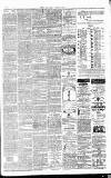 Croydon Chronicle and East Surrey Advertiser Saturday 28 January 1865 Page 3
